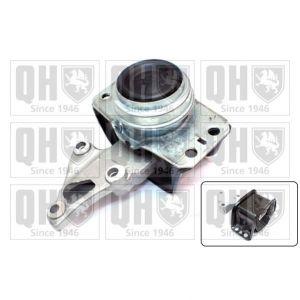 Quinton Hazell Support moteur EM4479 - Support moteur EM4479