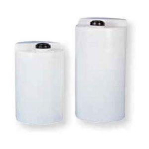 Aqualux Bac doseur 50L Polyethylène