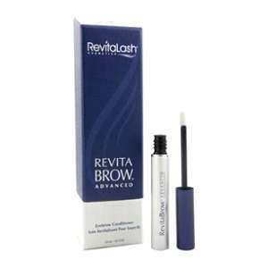 Revitalash Revitabrow Advanced - Soin revitalisant pour sourcils