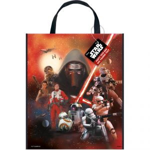 Tote Bag Star Wars VII