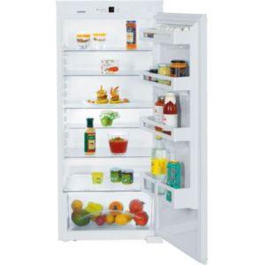 Liebherr IKS 261 - Réfrigérateur 1 porte intégrable