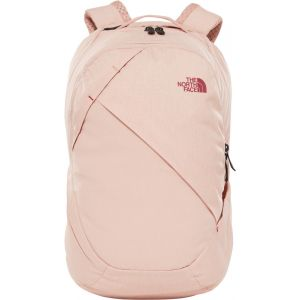 The North Face Sac à dos W ISABELLA