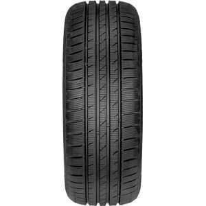 Fortuna 205/55 R17 95V Gowin UHP XL