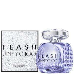 De Parfum Avec Morabito Ruby Pour Purple Comparer Femme Pascal Eau MUqpVSz