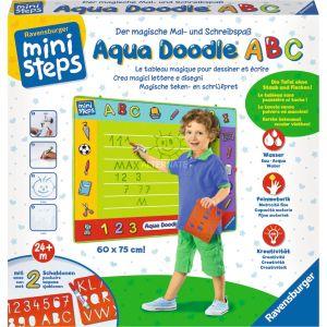 Ravensburger Aqua Doodle ABC