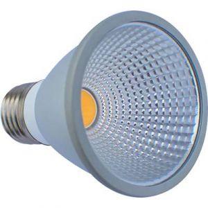 Lumihome PAR-PRO20W AMPOULE PAR20 7W - E27 - 650 lumens - 30° - BLANC FROID -