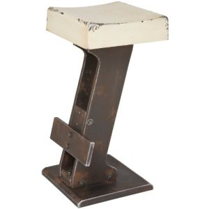 Image de Kare Design Key - Tabouret de bar