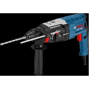 Bosch Professional SDS-Plus GBH2-28 (0611267500) - Perforateur burineur 880W