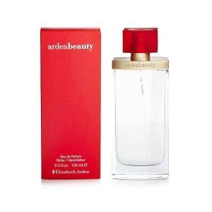 Elizabeth Arden Arden Beauty - Eau de parfum pour femme