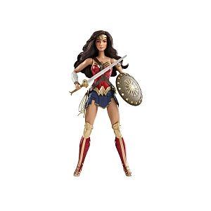 Mattel Barbie Wonder Woman (Collector)