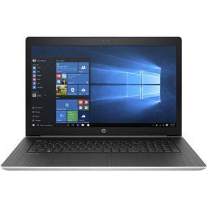 HP ProBook 470 G5 - 2VQ21ET