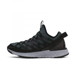 Nike Chaussure ACG React Terra Gobe pour Homme - Vert - Taille 36.5 - Male