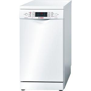 Bosch sps69t72eu - Lave-vaisselle 10 couverts