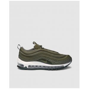 Nike Chaussure Air Max 97 LX pour Femme - Olive - Taille 41 - Female