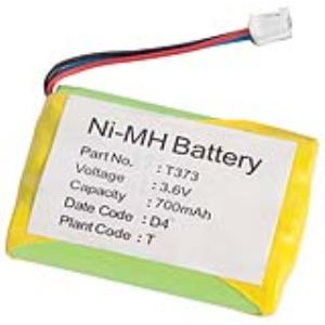 GP Accu-T373 Batterie pour téléphone sans fil