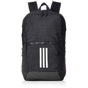 Adidas Sac à dos PARKHOOD WND Noir - Taille Unique