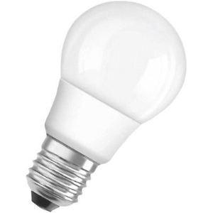 Osram Ampoule LED Superstar Classic A 40 ADV 6W 827 E27 FR