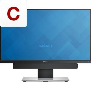 """Dell UltraSharp UP2516D - Écran LED 25"""""""