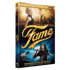 Fame - Comédie musicale de Kevin Tanchaoren
