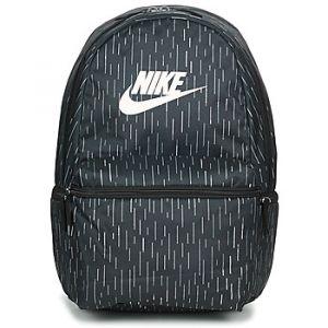 777151a41e Nike Sac à dos SPORTSWEAR HERITAGE Noir - Taille Unique