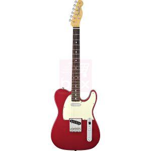 Fender Telecaster Vintage '62 Bound Edge