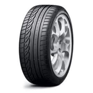 Dunlop Pneu auto été : 205/60 R15 91H SP Sport 01