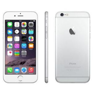 Apple iPhone 6 128 Go