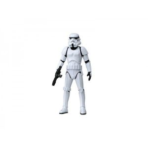 Tomy Figurine Star Wars Stormtrooper Métal Collection 6 cm