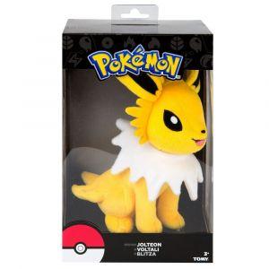 Tomy Pokemon Peluche Voltali 20 cm
