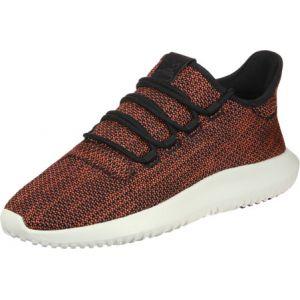 Adidas Tubular Shadow Ck chaussures rouge noir 43 1/3 EU