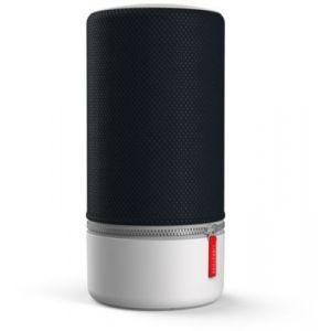 Libratone Zipp 2 Frosty Black - Enceinte Multiroom