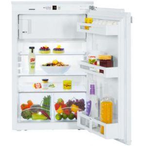 Liebherr IK1624-21 - Réfrigérateur 1 porte