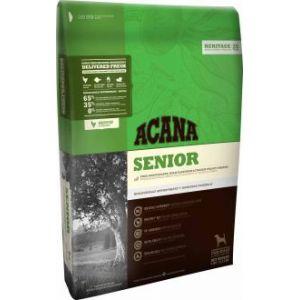 Acana Senior Dog - Sac 6,8 kg