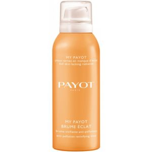 Payot My Payot Brume Eclat - Brume vivifiante anti-pollution