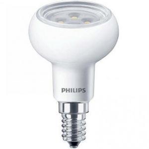 Philips Ampoule LED réflecteur dimmable R50 E14 - 320 Lumens - 5 W