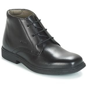 Geox Boots enfant JR FEDERICO
