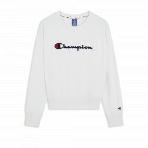 Champion Sweat-shirt Sweat 111384 WW001 multicolor - Taille EU M