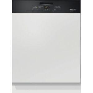 Miele G4942SCi - Lave vaisselle 14 couverts