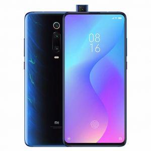 Xiaomi Mi 9T Bleu (64 Go)