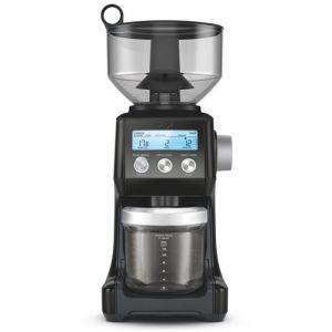 Sage Moulin à café Smart GrinderT de NOIR - SCG820BST4EEU1