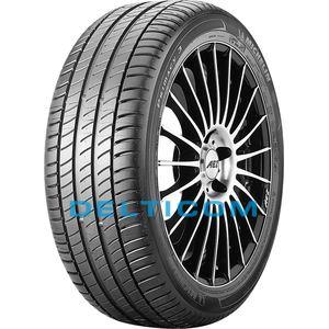 Michelin Pneu auto été : 205/55 R17 91W Primacy 3