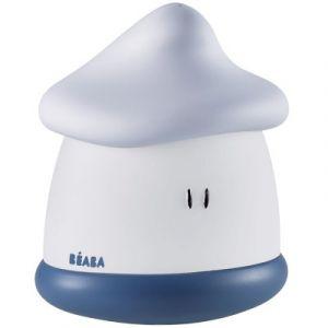 Beaba Sweety - Veilleuse nomade