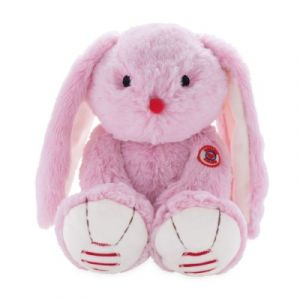 Kaloo Rouge Peluche Lapin (medium)
