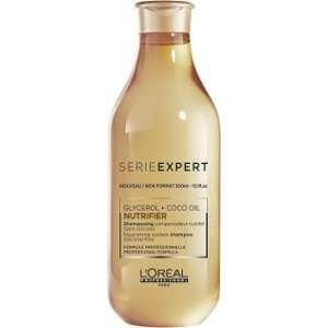 L'Oréal Professionnel Série Expert - Shampooing Nutrifier