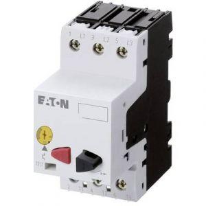 Eaton Disjoncteur de protection moteur PKZM01-12 278485 12 A 1 pc(s)