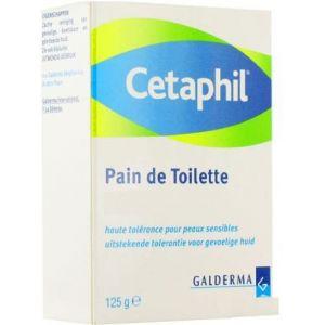 Cetaphil Pain de toilette
