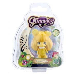 Giochi Preziosi Glimmies Dormilla figurine lumineuse 6 cm