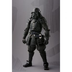 Bandai Figurine Star Wars - Samurai Shadowtrooper Onmitsu 17cm