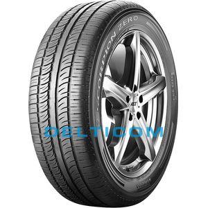 Pirelli Pneu 4x4 été : 275/40 R20 106Y Scorpion Zero Asimmetrico