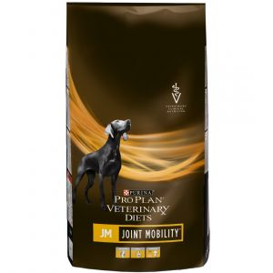 Purina PVD Chien JM Joint Mobility - Sac 12 kg